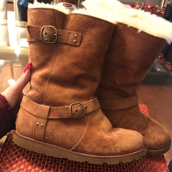 ugg outlet shoes